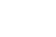 Guild Giving Logo
